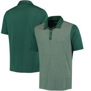 adidas Golf 2017 U.S. Open Climachill Polo Shirt